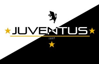 Juventus Wallpaper 15 900x506 340x220