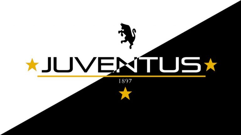 Juventus Wallpaper 15 900x506 768x432