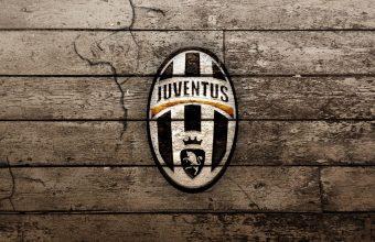 Juventus Wallpaper 16 1920x1080 340x220