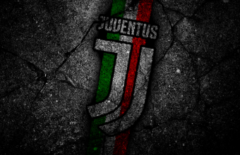 11+ Juventus Wallpaper Hd