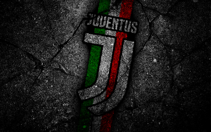 Juventus Wallpaper 17