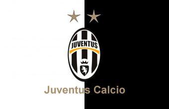 Juventus Wallpaper 18 1024x768 340x220