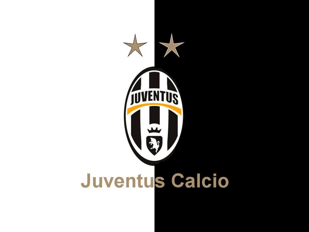 Popular Wallpaper Logo Juventus - Juventus-Wallpaper-18-1024x768  Graphic_866290.jpg