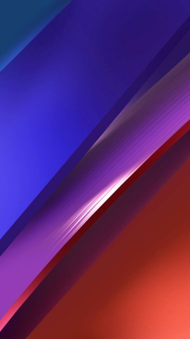 Lg X4 Stock Wallpapers Hd