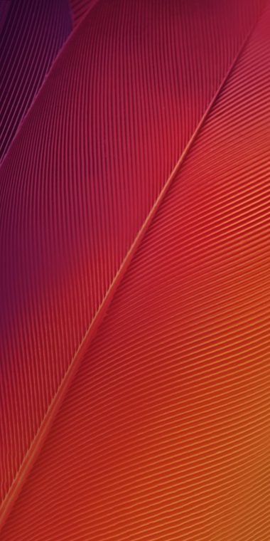 Lenovo S5 Stock Wallpaper 17 1080x2160 380x760