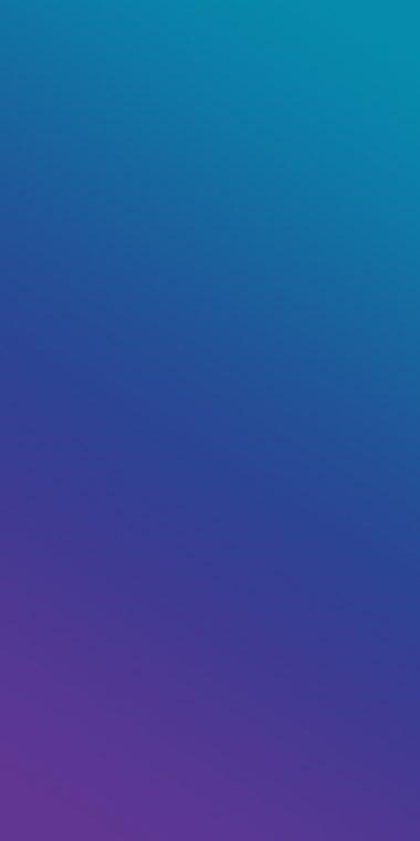 Lenovo S5 Stock Wallpaper 25 1080x2160 380x760