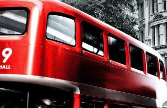 London Bus 1440x2880 340x220