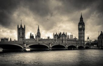 London UK Wallpaper 03 1920x1200 340x220