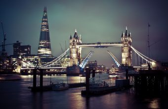 London UK Wallpaper 07 2560x1600 340x220