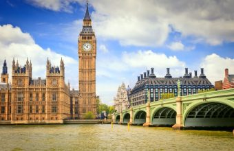 London UK Wallpaper 11 1920x1080 340x220