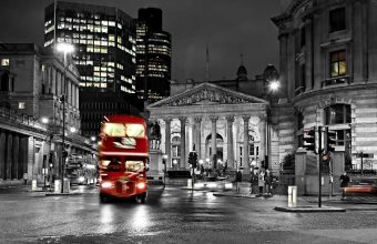 London UK Wallpaper 13 2560x1600 340x220