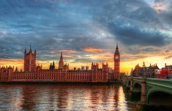 London UK Wallpaper 24 1920x1200 340x220