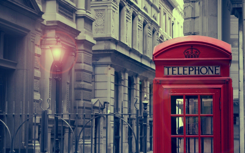 Great Wallpaper Macbook London - London-UK-Wallpaper-30-2880x1800  Trends_511434.jpg