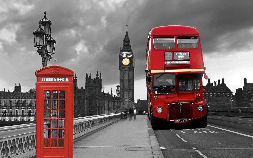 London Uk Wallpaper 39 1024x640