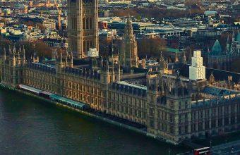 London Wallpaper 1080x2280 340x220