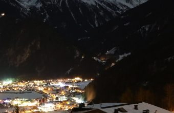 Mayrhofen Wallpaper 1080x2280 340x220