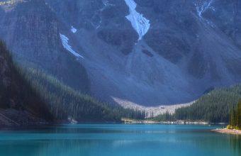 Moraine Lake 4K Ultra HD Wallpaper 4878x3225 Wallpaper 1080x2280 340x220