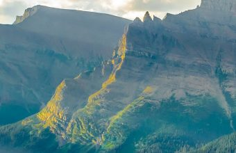 Mountains Wallpaper 1080x2280 340x220