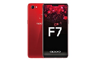 Oppo F7 Wallpapers HD