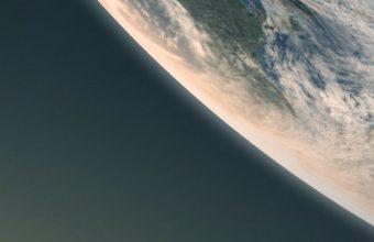 Planet Wallpaper 1080x2280 340x220
