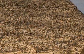 Pyramid Wallpaper 1080x2280 340x220