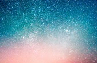 Razer Phone Stock Wallpaper 02 1704x2560 340x220