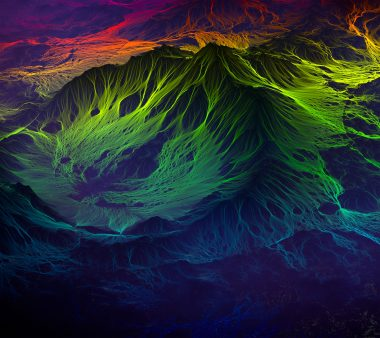 razer phone stock wallpapers hd