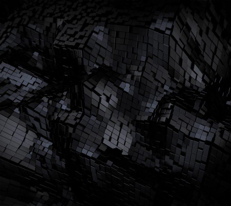 Razer Phone Stock Wallpaper 06 2880x2560 768x683