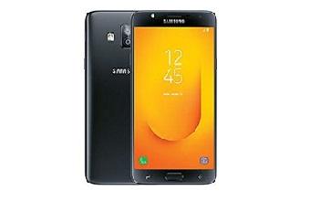 Samsung Galaxy J7 Duo Wallpapers HD