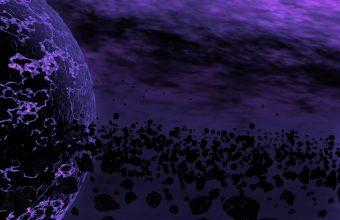 Sci Fi Science Space Fantasy Art Artwork Artistic 1440x2880 340x220