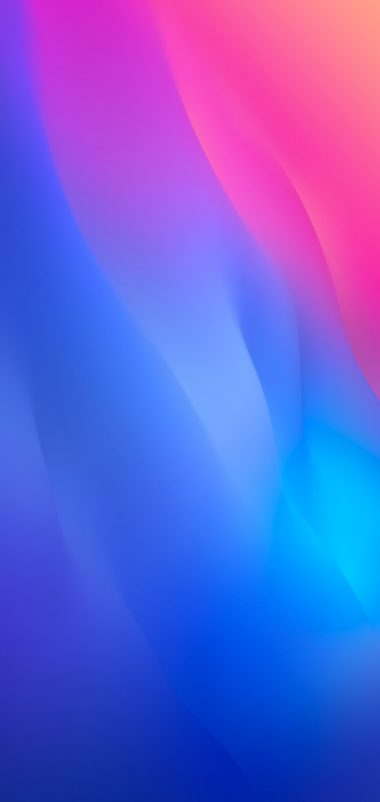 Vivo V9 Stock Wallpaper 01 1080x2280 380x802