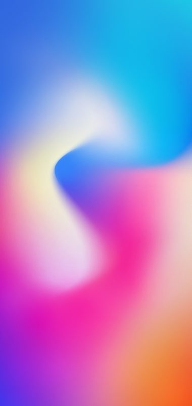 Vivo V9 Stock Wallpapers Hd