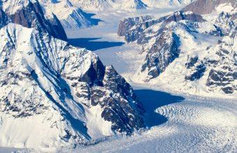 Winter Mountain Wallpaper 1080x2280 340x220