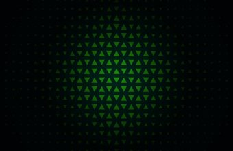 Xiaomi Black Shark Stock Wallpapers