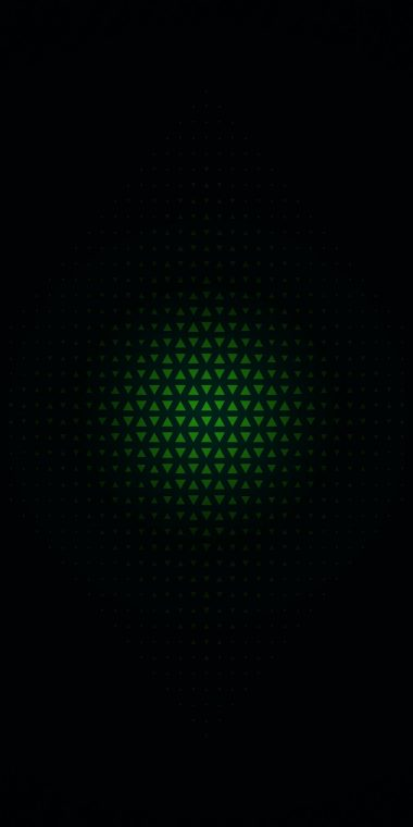 Xiaomi Black Shark Stock Wallpaper 02 1080x2160 380x760