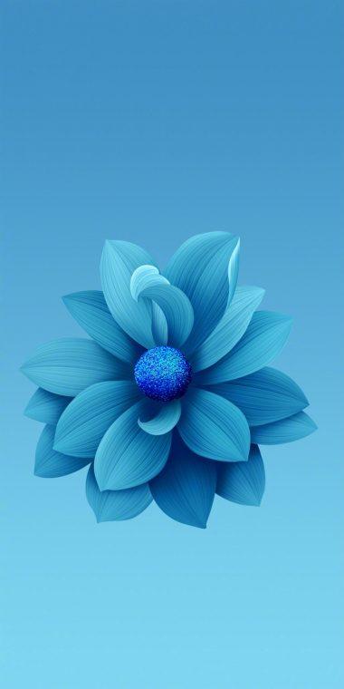 Download 3000+ Wallpaper Bunga Xiaomi HD Paling Baru