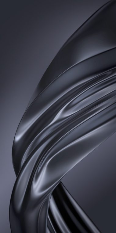 Xiaomi Mix 2S Stock Wallpaper 2 1080x2160 380x760