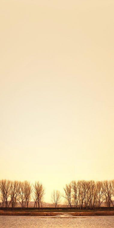 ZTE Blade V9 Stock Wallpaper 03 1080x2160 380x760