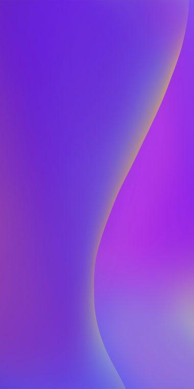 ZTE Blade V9 Stock Wallpaper 06 1080x2160 380x760
