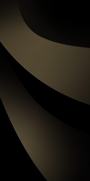 ZTE Blade V9 Stock Wallpaper 08 1080x2160 380x760