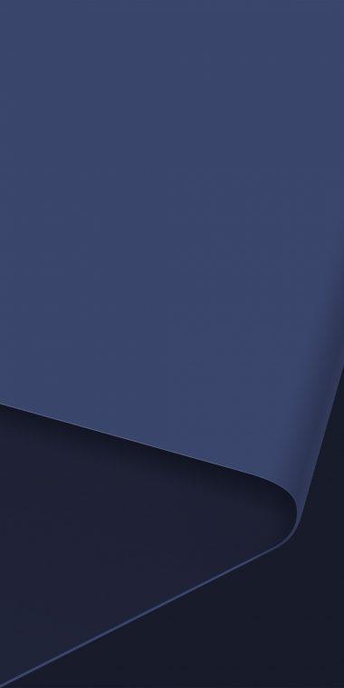 ZTE Blade V9 Stock Wallpaper 09 1080x2160 380x760