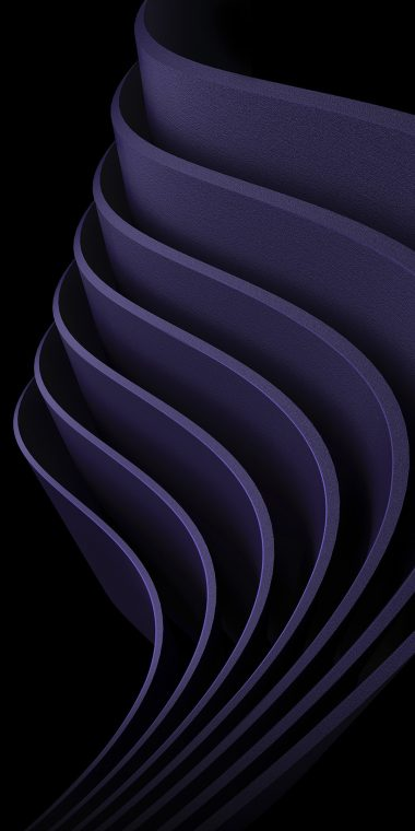 ZTE Blade V9 Stock Wallpaper 11 1080x2160 380x760