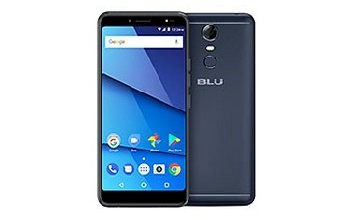 BLU Vivo One Plus Wallpapers