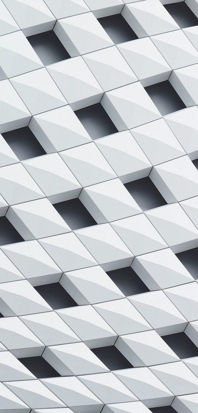1080x2246 Wallpaper 018 768x1597