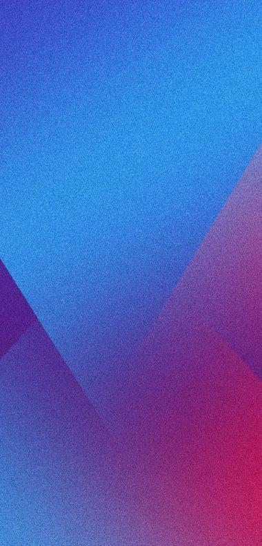 1080x2246 Wallpaper 052 380x790