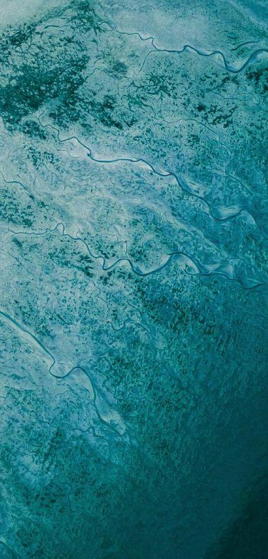 1080x2246 Wallpaper 061 380x790