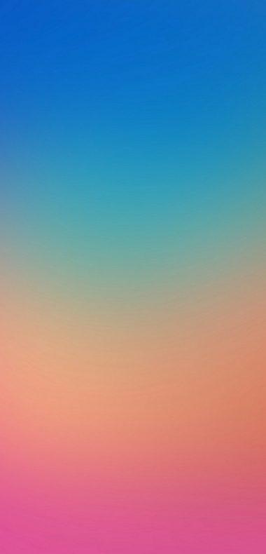 1080x2246 Wallpaper 082 380x790