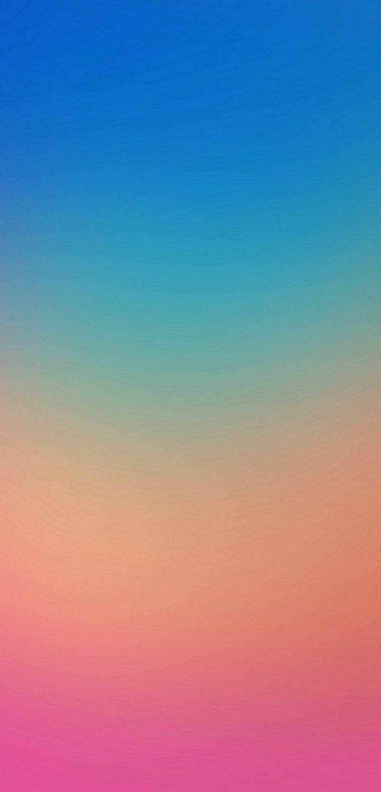 1080x2246 Wallpaper 082 768x1597