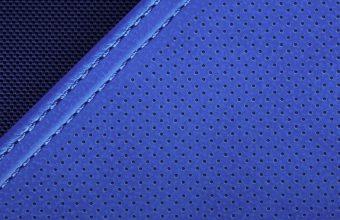 1080x2246 Wallpaper 104 340x220