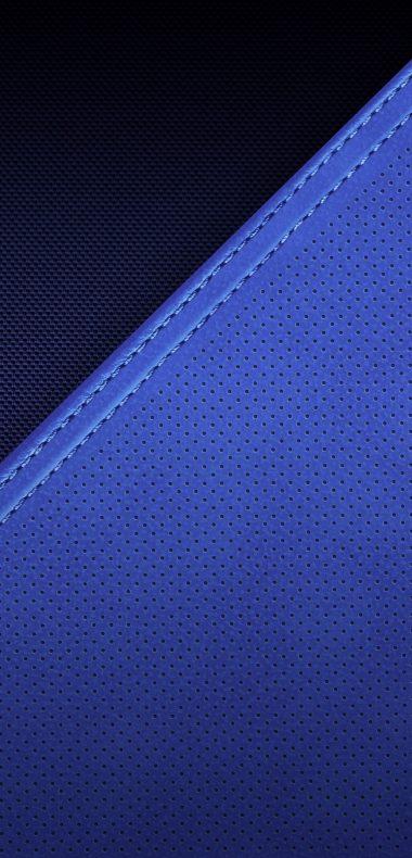 Asus Zenfone 5 ZE620KL Wallpapers HD